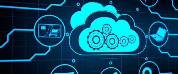 -uc-article-3808-confondre-cloud-virtualisation-297x110